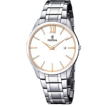 Pánské hodinky Festina 6832/3 (8590588179226)