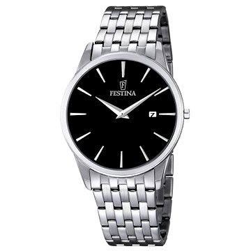 Pánské hodinky FESTINA 6833/2 (8590588179257)