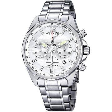 Pánské hodinky FESTINA 6835/1 (8590588179288)