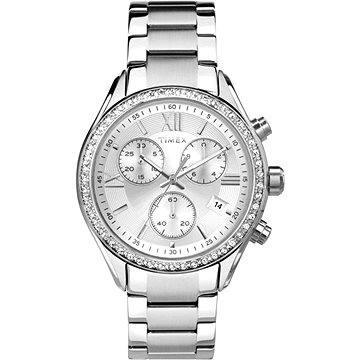 Dámské hodinky TIMEX TW2P66800 (753048649983)