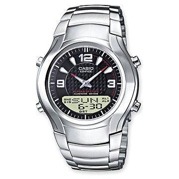 Pánské hodinky Casio EFA 112D-1A (4971850810582)