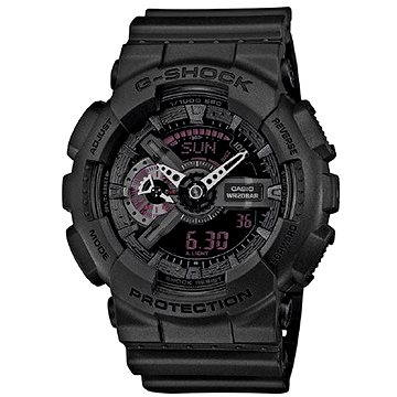 CASIO G-SHOCK GA 110MB-1A (4971850056263)
