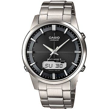 Pánské hodinky Casio LCW M170TD-1A (4971850989820)