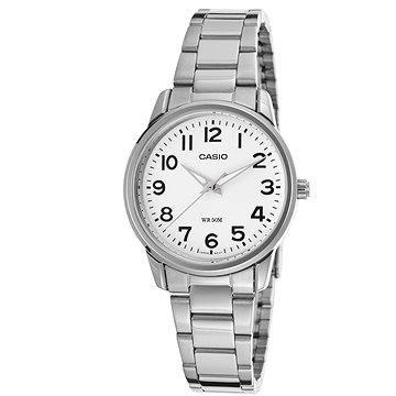Dámské hodinky Casio LTP 1303D-7B (4971850071068)