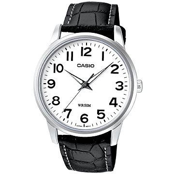 Dámské hodinky Casio LTP 1303L-7B (4971850071075)