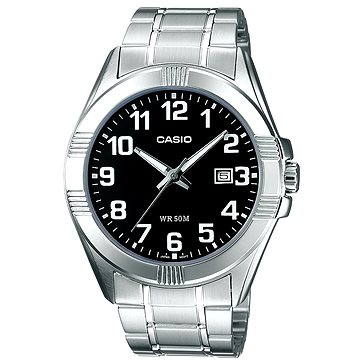 Dámské hodinky Casio LTP 1308D-1B (4971850071082)