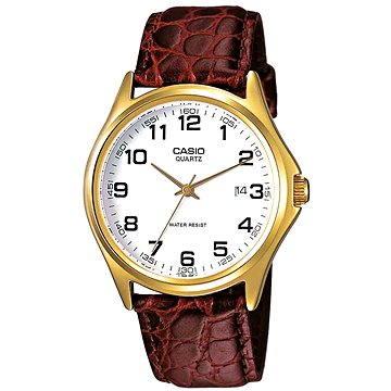 Pánské hodinky CASIO MTP 1188Q-7B (4971850070146)