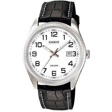 Pánské hodinky CASIO MTP 1302L-7B (4971850070382)