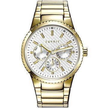 Dámské hodinky Esprit ES108642002 (4891945209902)