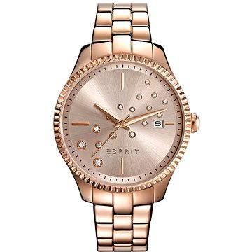 Dámské hodinky Esprit ES108612003 (4891945209827)