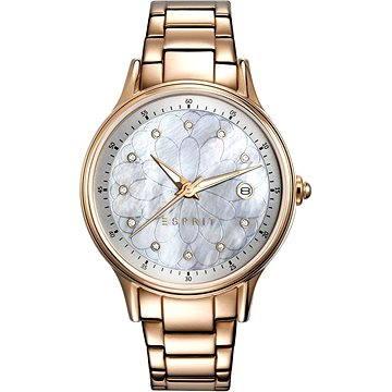 Dámské hodinky Esprit ES108622003 (4891945209858)