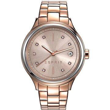 Dámské hodinky Esprit ES108552003 (4891945209629)