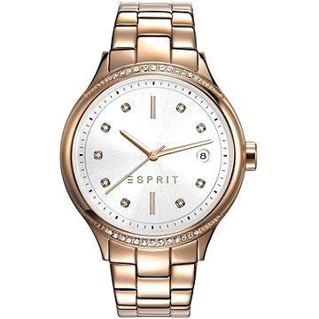Dámské hodinky Esprit ES108562003 (4891945209650)