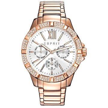 Dámské hodinky Esprit ES108472003 (4891945209353)