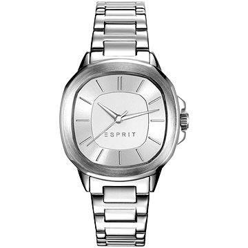 Dámské hodinky Esprit ES108632001 (4891945209865)