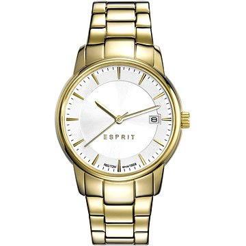 Dámské hodinky Esprit ES108632003 (4891945209889)