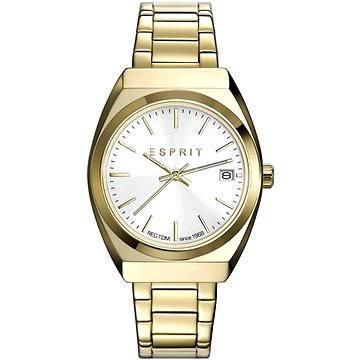 Dámské hodinky Esprit ES108522003 (4891945209520)