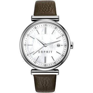 Dámské hodinky Esprit ES108542002 (4891945209582)