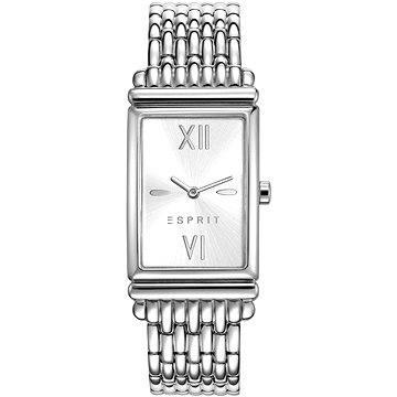 Dámské hodinky Esprit ES108492001 (4891945209414)