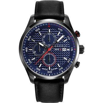 Pánské hodinky Esprit ES108391004 (4891945209001)