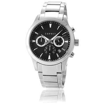 Pánské hodinky Esprit ES107981003 (4891945186869)