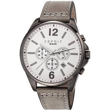 Pánské hodinky Esprit ES106921004 (4891945174590)