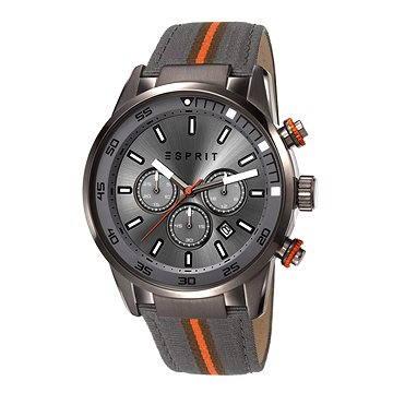 Pánské hodinky Esprit ES108021001 (4891945188139)