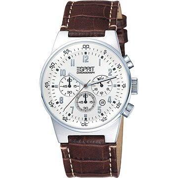 Pánské hodinky Esprit ES000T31021 (4891945060725)