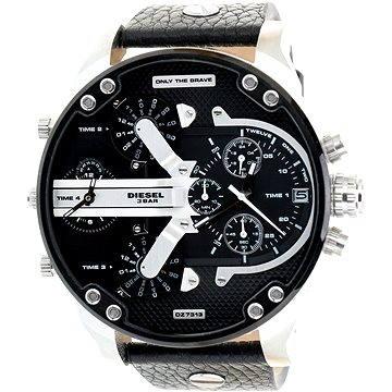 Pánské hodinky Diesel DZ7313 (300-809-007313-0000)