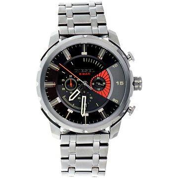Pánské hodinky Diesel DZ4348 (DZ 4348)