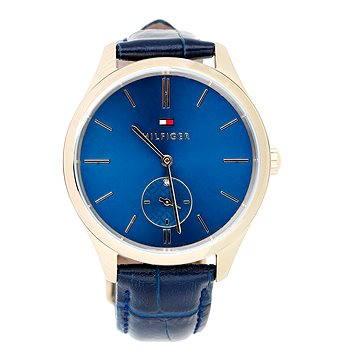 Dámské hodinky Tommy Hilfiger 1781575