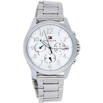 Dámské hodinky Tommy Hilfiger 1781605