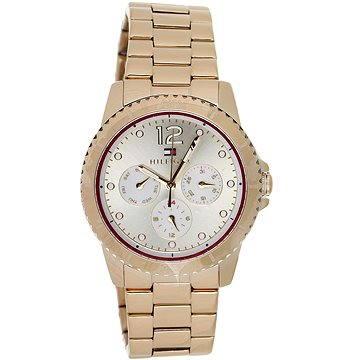 Dámské hodinky Tommy Hilfiger 1781583
