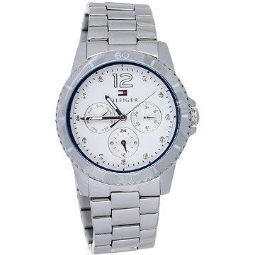 Dámské hodinky Tommy Hilfiger 1781585