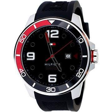 Pánské hodinky Tommy Hilfiger 1791153