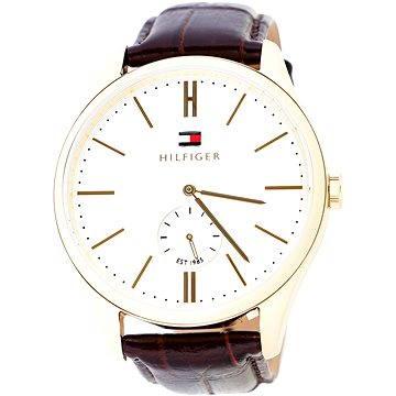 Pánské hodinky Tommy Hilfiger 1791170