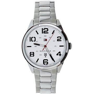 Pánské hodinky Tommy Hilfiger 1791159