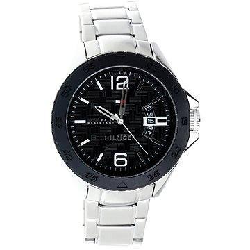 Pánské hodinky Tommy Hilfiger 1791206
