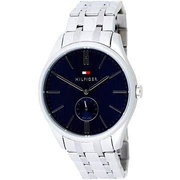 Pánské hodinky Tommy Hilfiger 1791171