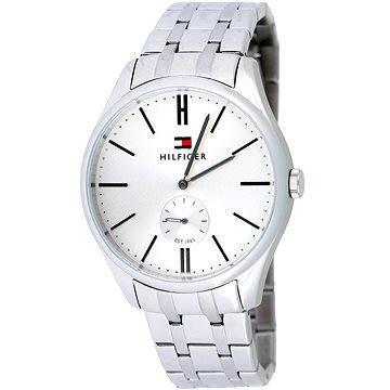Pánské hodinky Tommy Hilfiger 1791172