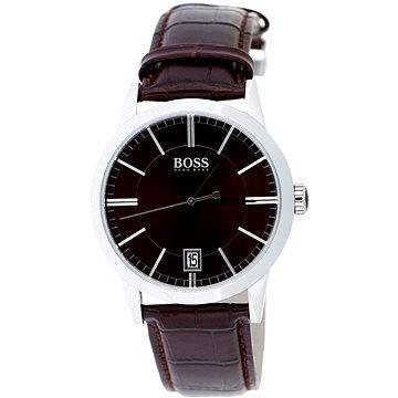 Pánské hodinky Hugo Boss 1513132