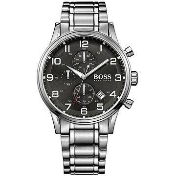 Pánské hodinky Hugo Boss 1513181