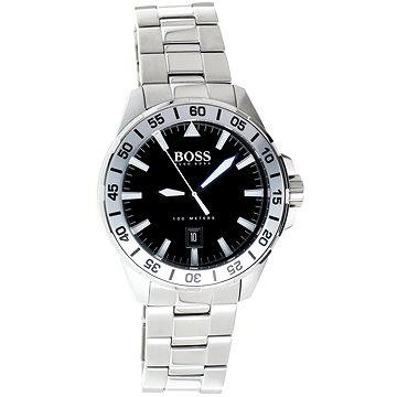 Pánské hodinky Hugo Boss 1513234