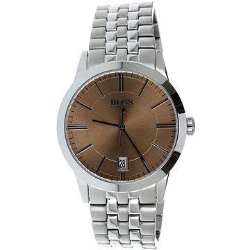 Pánské hodinky Hugo Boss 1513134