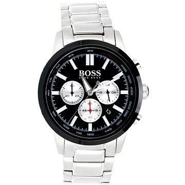 Pánské hodinky Hugo Boss 1513189