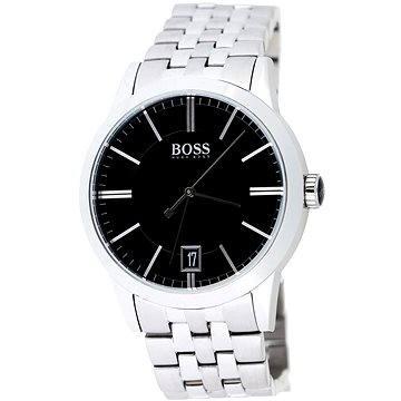 Pánské hodinky Hugo Boss 1513133