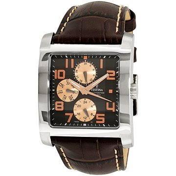 Pánské hodinky Festina 16235/C