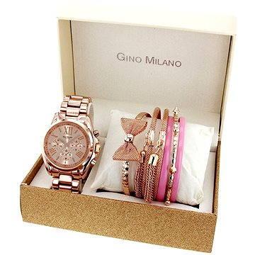 GINO MILANO MWF14-028C (MWF14-028C)