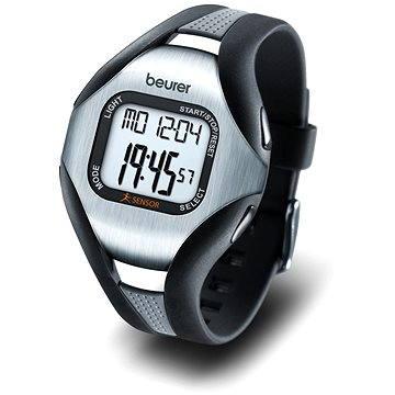Sporttester Beurer PM18 (4211125676407)