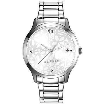 Dámské hodinky Esprit TP10890 Silver (4891945224172)